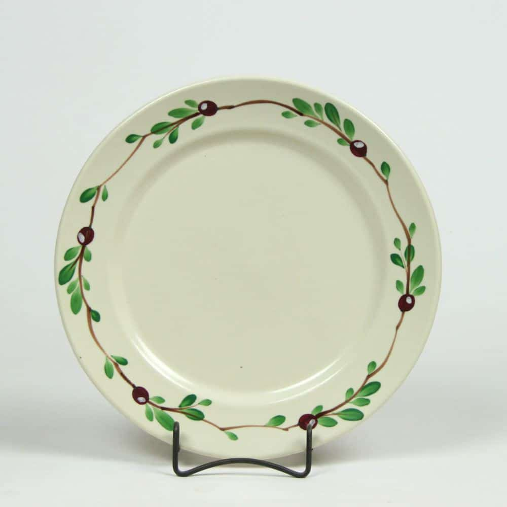 cranberry-classic-dinner-plate