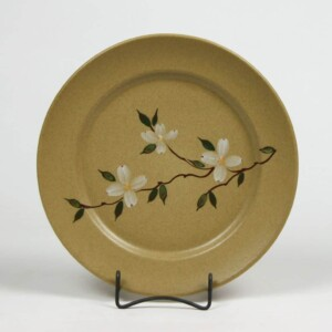 Dogwood Classic Dinner Plate