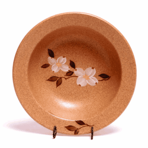 Dogwood Classic/Coupe Soup Bowl