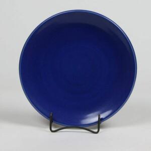 American Blue Craftline Salad Plate