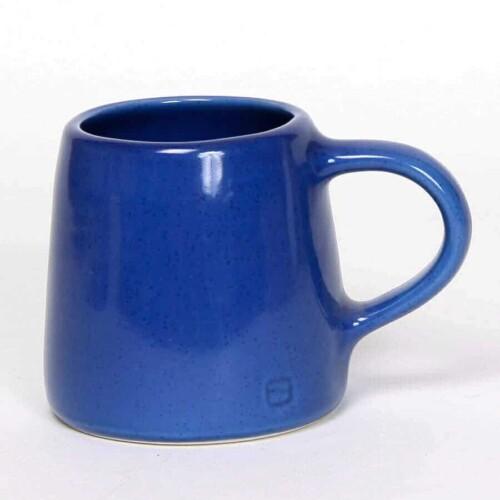 American Blue Classic Mug