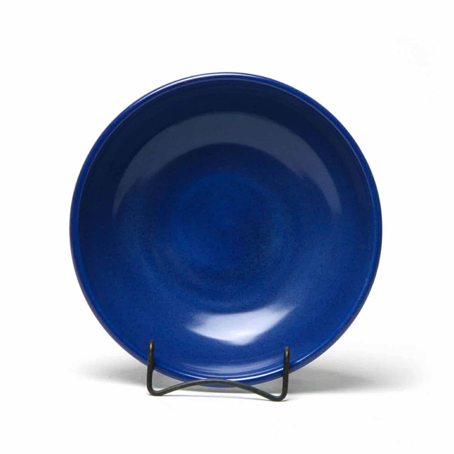 American Blue Craftline Bowl