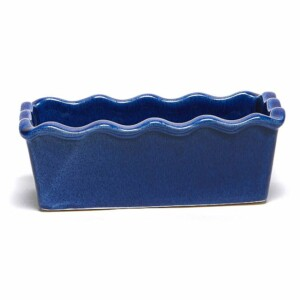 American Blue Large Loaf Pan
