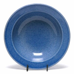 American Blue Classic/Coupe Soup Bowl