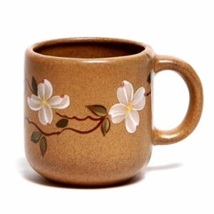 Dogwood Signature Mug