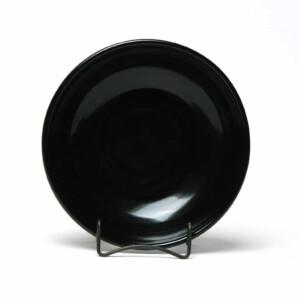 Onyx Black Craftline Bowl