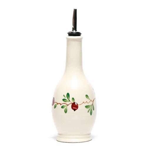 Cranberry Drizzle Bottle