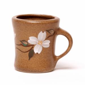 Dogwood Heritage Mug
