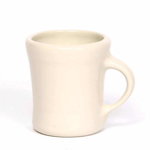 Pearl Heritage Mug