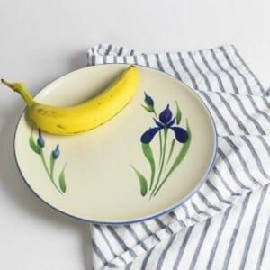 Craftline Dinner Plates