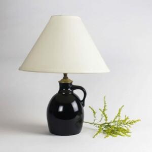 Jug Lamps