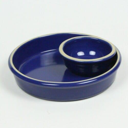 American Blue BROOKLINE Nacho Set