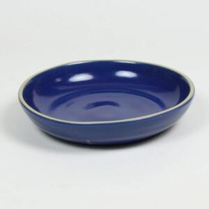 American Blue BROOKLINE Bowl