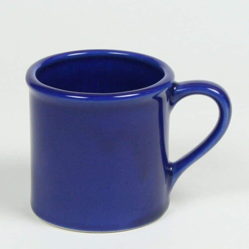 Cherry BROOKLINE Cup (Copy)