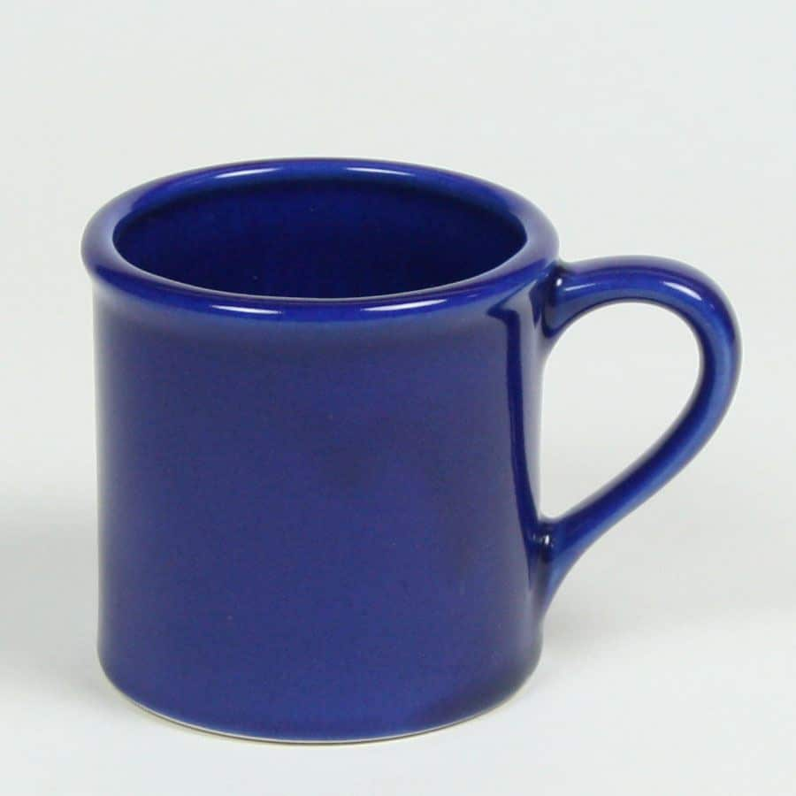 BL-american-blue-cup-side