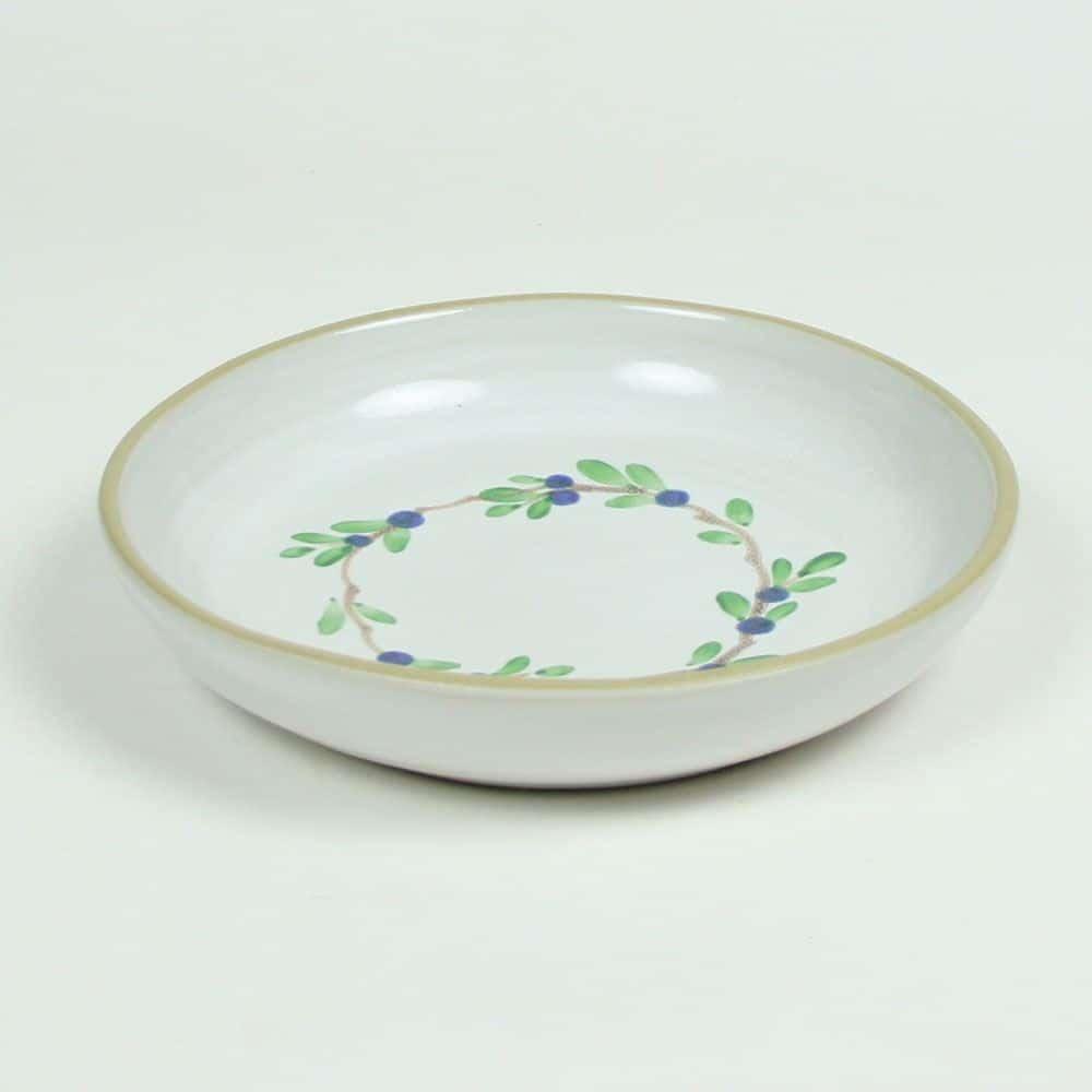 BL-blueberry-bowl-side