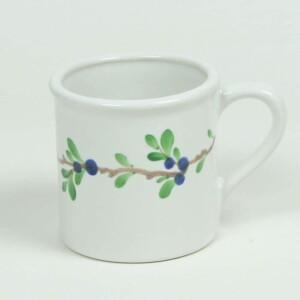 Lavender BROOKLINE Cup (Copy)