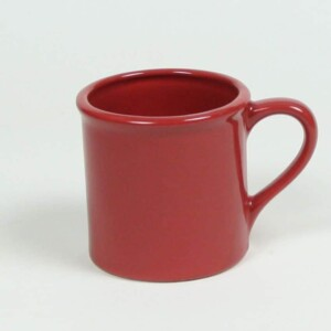 Mango BROOKLINE Cup (Copy)