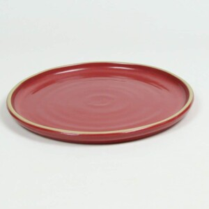 Mango BROOKLINE Dinner Plate Copy