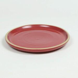 Mango BROOKLINE Salad Plate (Copy)