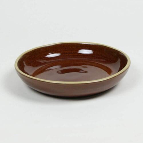 Copper Clay BROOKLINE Bowl