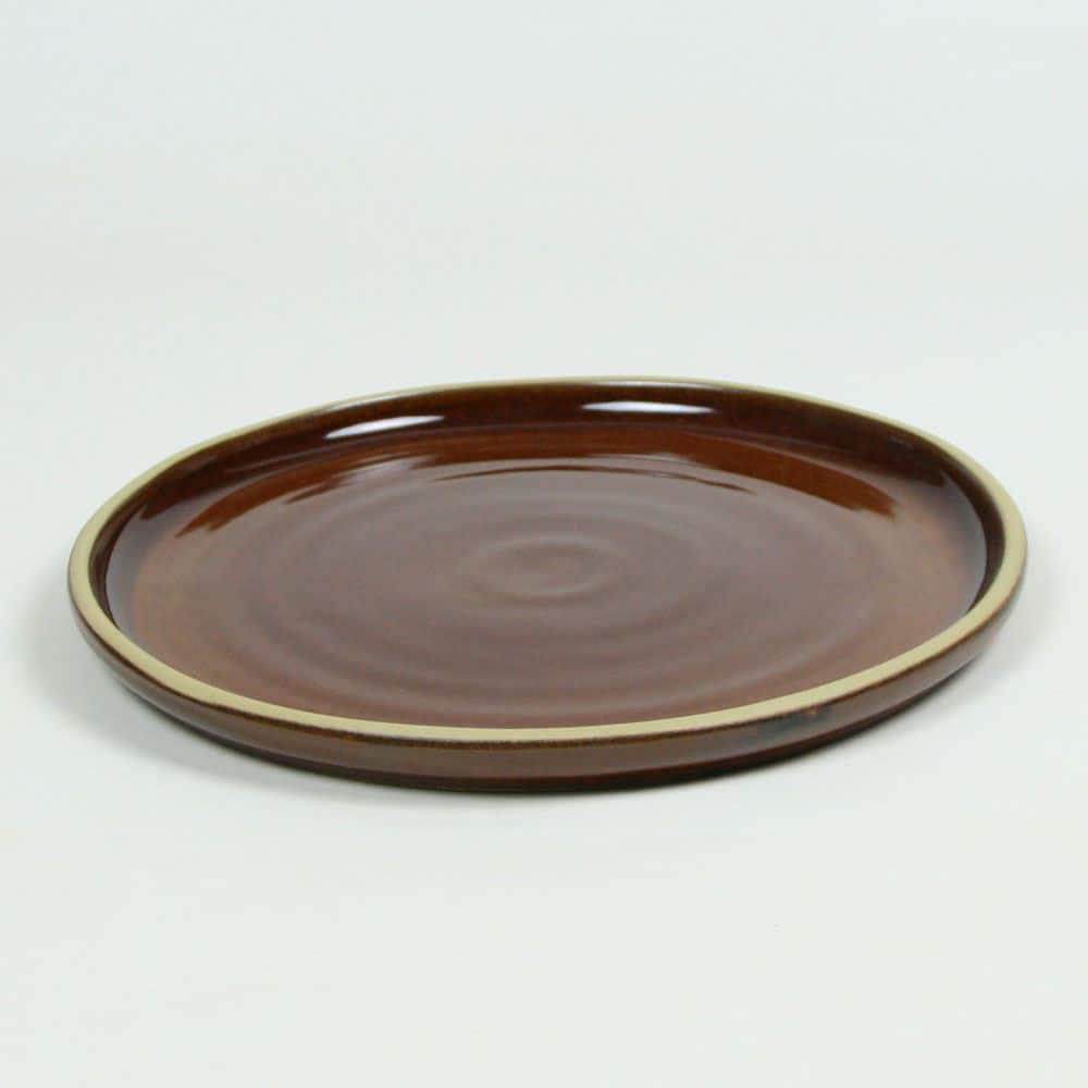 BL-copper-clay-dinner-side