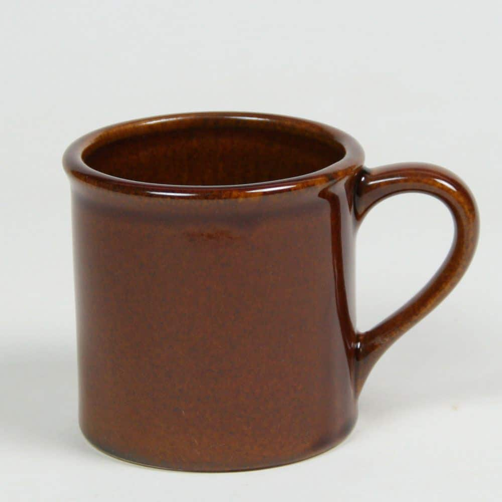 BL-cup-copper-clay-side