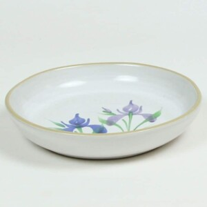 Ivory BROOKLINE Bowl (Copy)