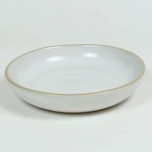 Ivory BROOKLINE Bowl