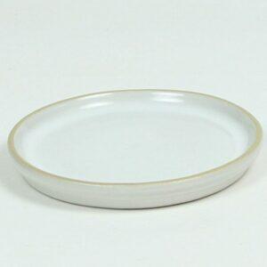American Blue BROOKLINE Cake Plate (Copy)