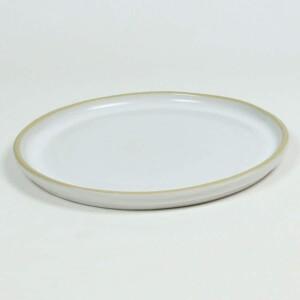 American Blue BROOKLINE Dinner Plate (Copy)
