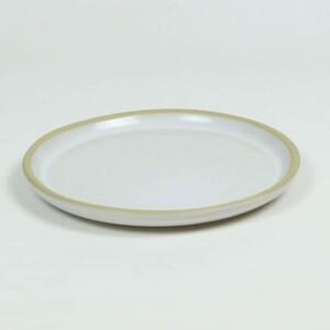 American Blue BROOKLINE Salad Plate (Copy)