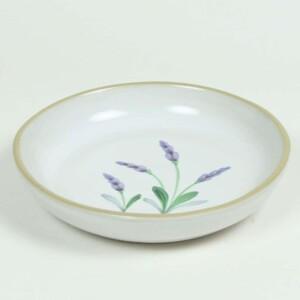 Lavender BROOKLINE Bowl