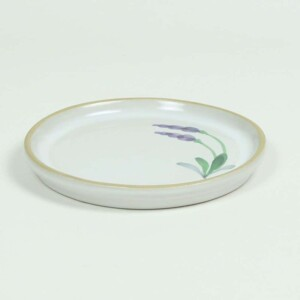 Ivory BROOKLINE Cake Plate (Copy)