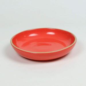 Mango BROOKLINE Bowl