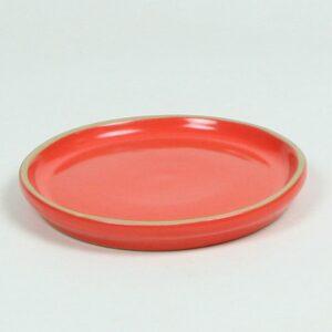 Mango BROOKLINE Cake Plate