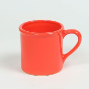 Mango BROOKLINE Cup
