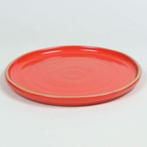 Pearl Craftline Dinner Plate Copy