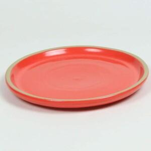 Mango BROOKLINE Salad Plate