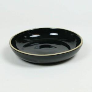 Onyx BROOKLINE Bowl