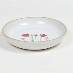 Lavender BROOKLINE Bowl (Copy)