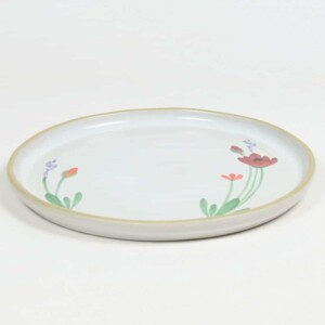 Lavender BROOKLINE Dinner Plate (Copy)