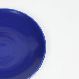 Craftline Dinnerware