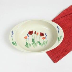 Casserole Dishes - Large
